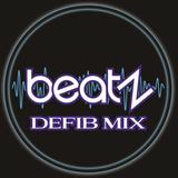 Defib Mix