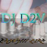 DJ D2V Total Set