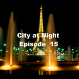 City at Night - Episode 15