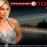 Trance Tonic Radio Show Mixed by Rahul B 16 March 2014
