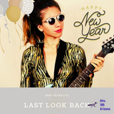 Last Look Back of 2018 [Special]