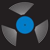 DJ AriZ Live @ Schauburg Iserlohn 15.03.2014 - http://www.dj-ariz.de