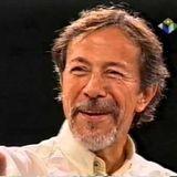 A Origem das Palavras com Marcio Bueno 08-05-2018