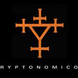 NeOx-CrYptOnoMicoN(2004)