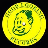 Good Looking Records mix part 1