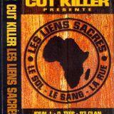 Cut Killer - Les Liens Sacrés (Face B)