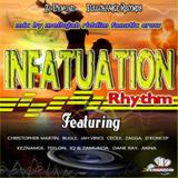 Infatuation Riddim Mix bY MELLOJAH RIDDIM FANATIC CREW