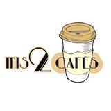Mis Dos Cafes 4-8-17