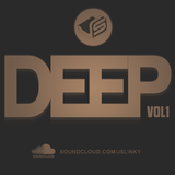 J Slinky presents...Deep Vol 1