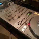 DJ Gijs Fieret - Disco In The Mix - Volume 14