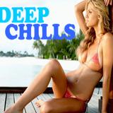 Deep chills 2