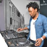 Fisco Deep Ukhozi Mix