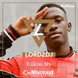@LORDZDJ Mixcloud Mix Part 14 | Follow My Mixcloud Account | Brand New Hip Hop & RnB Music |