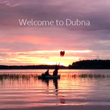 Welcome to Dubna 2017