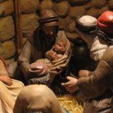 Kierunek Rodzina - Rodziny pełne świąt
