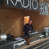 #37 - Live @ Storeys - Back on the Roof Ft Mr Lewis - Saturday Lunchtime Special