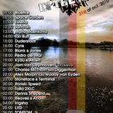 Charles McThorn contributes Germany in the Mix 003 @ Afterhours.FM
