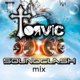 Torvic - SoundClash mix