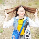 Việt Mix - Đừng Như Thói Quen (Vocal Nữ) - Đạo Deezay Upload