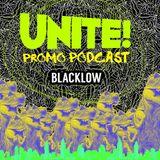 UNITE! Music Festival – San Diego Pride (June 2016)