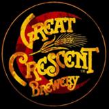 Dan Valas — Great Crescent Brewery