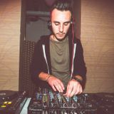 Bossi In The Mix #7