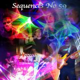 Sequences Podcast No59
