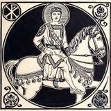 Ο Βυζαντινός άνθρωπος