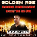 Golden Age - Dave202