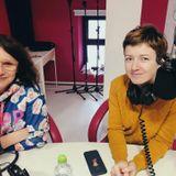 Războiul Sfârșitului Săptămânii din 20.01.2019 invitate Luiza Vasiliu și Andra Matzal