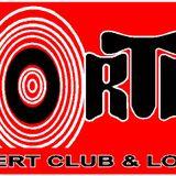Mind Tricks Live @ the Vortex, Akron OH (April 10, 2015)