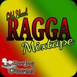 Old Skul Ragga Mix #Deejay_Obenn