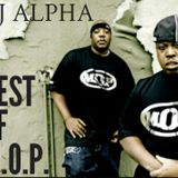 Best of M.O.P