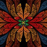 Yakai_2013 (Progressive/Psychedelic)