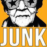15 SLACK BEAT'S SLACK BEATS 29-07-2014 DRUNKEN FUNK'N'JUNK