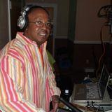 Jus Buggin AfroBeat Mixx 1