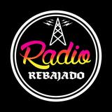 Radio Rebajado - Programa Piloto