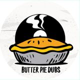 Jinx In Dub - Butter Pie Dubs (August 2017)