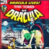 "Saturday Morning Comics #135 ""Halloween Part 1"""