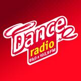 Beza - Dance Radio Clubmix 364 (11.10.2015)