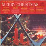 Christmas 2014 - Mix #14 - Have a Very Acme Christmas