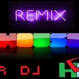 Mix Progressive Trance and House 2013