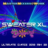 Ultimate Dance 2019 #Mix 32
