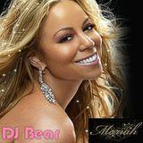 Oh! Mariah..