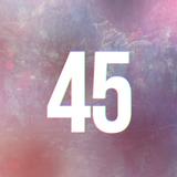 Glacial Radio - Episode #45