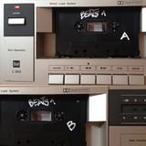 Beat Kassette Nr.1 - Seite A & B