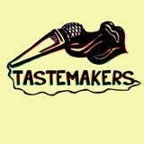 TasteMakers Episode 8 (feat. Mike Moss)