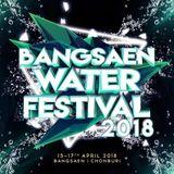 BOSZ @ Bangsaen Water Festival 2018    (17/04/2018)