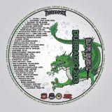 DUB RADIO 203 (Hip-Hop & RnB) Mixed by DJ R DUB L (2020)