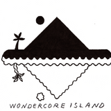 Wondercore Island 11.9.15 (Sampa The Great x Godriguez)